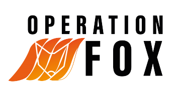 Logo for Operationfox.com
