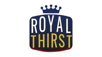 Logo for Royalthirst.com