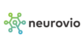 Logo for Neurovio.com