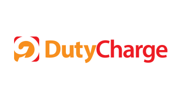 Logo for Dutycharge.com