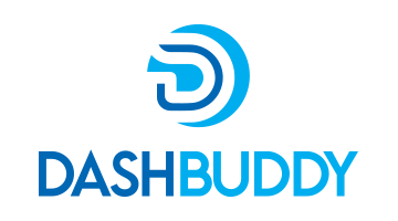 Logo for Dashbuddy.com
