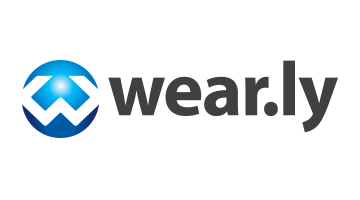 Logo for Wear.ly