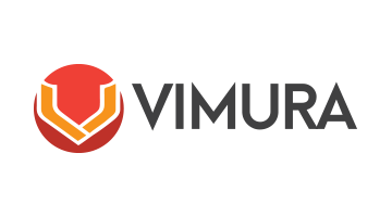 Logo for Vimura.com