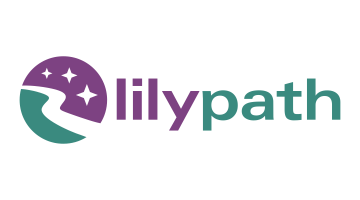 Logo for Lilypath.com