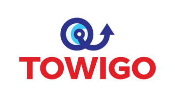 Logo for Towigo.com