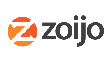 Logo for Zoijo.com