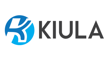 Logo for Kiula.com