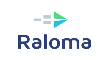 Logo for Raloma.com