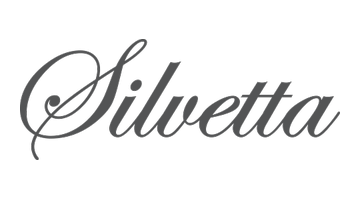 Logo for Silvetta.com