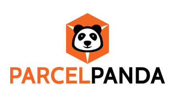 Logo for Parcelpanda.com
