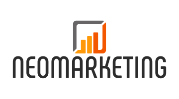 Logo for Neomarketing.com