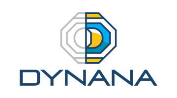 Logo for Dynana.com