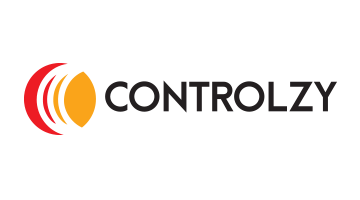 Logo for Controlzy.com