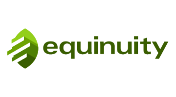Logo for Equinuity.com