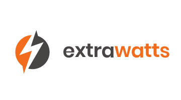 Logo for Extrawatts.com