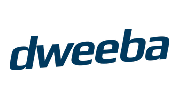Logo for Dweeba.com