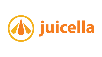 Logo for Juicella.com