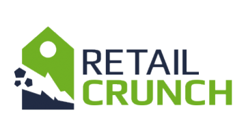 Logo for Retailcrunch.com