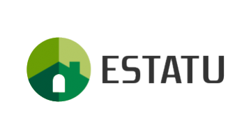 Logo for Estatu.com