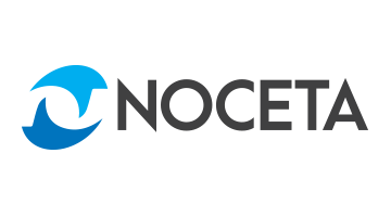 Logo for Noceta.com