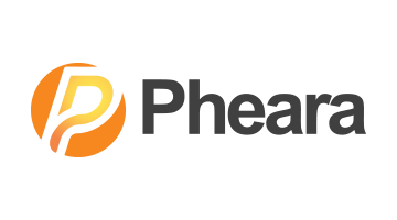 Logo for Pheara.com