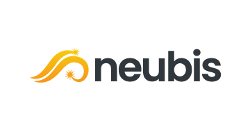 Logo for Neubis.com