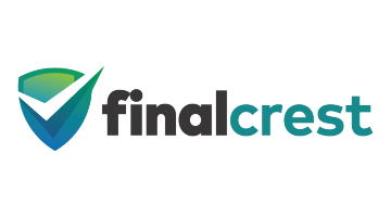 Logo for Finalcrest.com