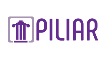 Logo for Piliar.com