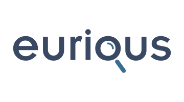 Logo for Eurious.com