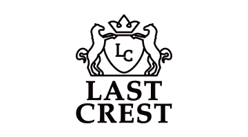 Logo for Lastcrest.com