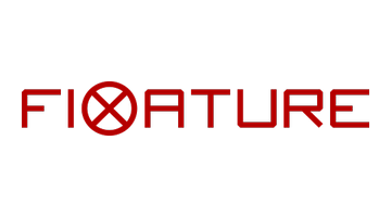 Logo for Fixature.com