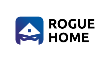 Logo for Roguehome.com