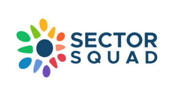 Logo for Sectorsquad.com