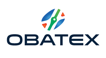 Logo for Obatex.com