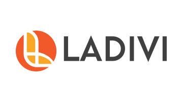 Logo for Ladivi.com