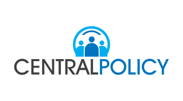 Logo for Centralpolicy.com