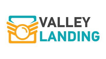 Logo for Valleylanding.com