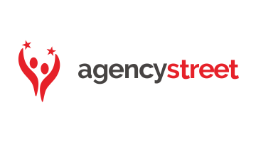 Logo for Agencystreet.com