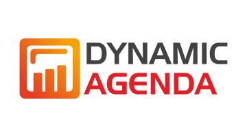 Logo for Dynamicagenda.com