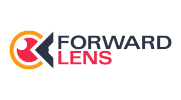 Logo for Forwardlens.com