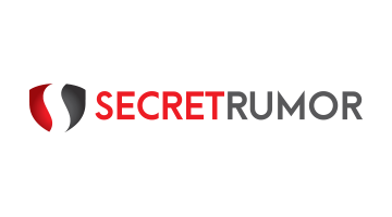 Logo for Secretrumor.com