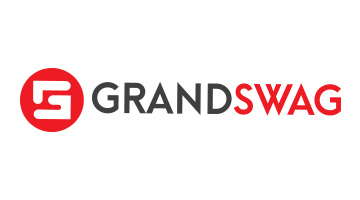 Logo for Grandswag.com