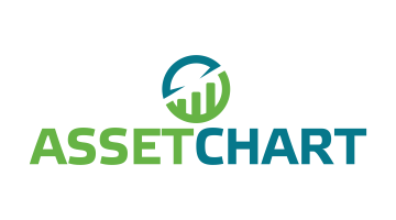 Logo for Assetchart.com