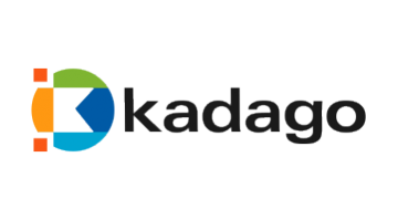 Logo for Kadago.com