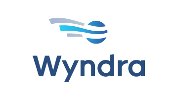 Logo for Wyndra.com