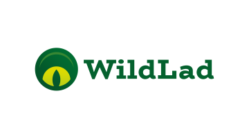 Logo for Wildlad.com