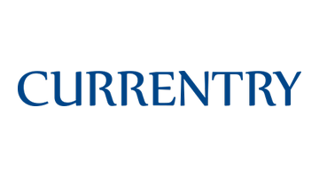 Logo for Currentry.com