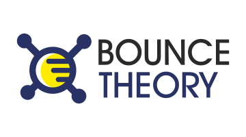 Logo for Bouncetheory.com