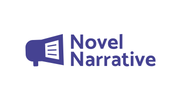 Logo for Novelnarrative.com