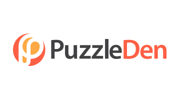 Logo for Puzzleden.com